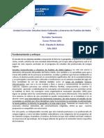 2014_Estudios SocioCult y Lit I_Beltran