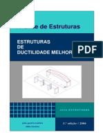 Estruturas de Ductilidade Melhorada.pdf