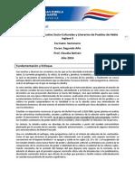 2014_Estudios SocioCult y Lit II_Beltran