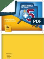 Guía docente +5 CN