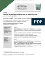 RevistaProgresos_v54n12
