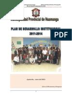 pdi-2011-2014(1)