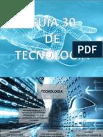 212973859-GUIA-30-DE-TECNOLOGIA-pptx (1).pdf