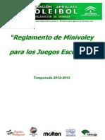 reglamento_minivoley