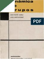 aubry, jean marie - dinamica de grupos.pdf