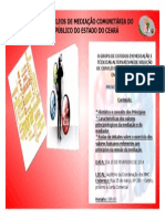 Folder Do Gem-tasc_2014