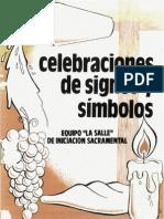 equipo la salle - celebracions de signos y simbolos (cvs).pdf