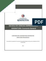 02-Economia General (1)