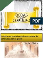 10-JUN-12_LAS_BODAS_DEL_CORDERO_adultos.ppt