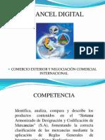 aranceldigital-120109193559-phpapp02