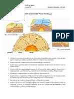 BioGeo10 Informativa-Movimento Placas Litosfericas