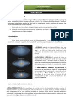 BioGeo10 Informativa Teoria Nebular