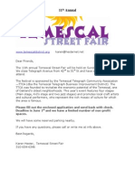 TSF_nonprofit14