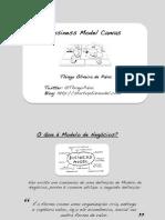 Modelocanvas Bi 120202140020 Phpapp01