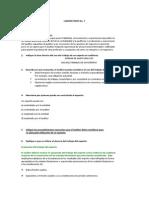 LABORATORIO utilizacion del trabajo del experto auditoria I.docx