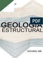 geologia-estructural1