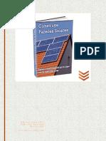 01 Manual Paneles Solares