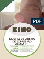 kino_2014