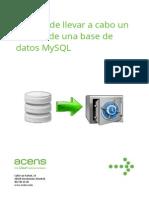 white-paper-acens-backup-base-de-datos-mysql.pdf