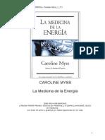 La Medicina de la Energía.pdf