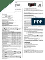 mt-512.pdf-pt2