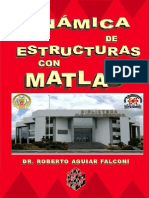 dinamicadeestructurasconmatlab-130205004741-phpapp01