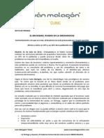 2012 07 15_Bruxismo.pdf