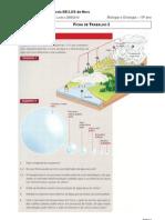 BioGeo10 Ficha de trabalho - sistemas