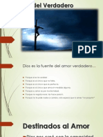 La Fuente del Verdadero Amor.pptx