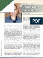 2013-03-09MisioneroAdultos-EAwv56(1)
