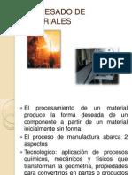 Clase 6 Ciencia de Los Materiales