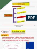 chapIIDynamiquefinal.pdf