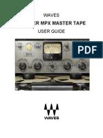 Kramer MPX.pdf