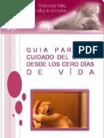 Guía Gatitos(1)
