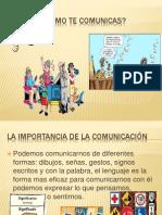 diapositivas-nena1.pptx