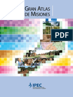 Gran Atlas de Misiones-Paginas Preliminares