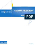 Manual_completo Gestion Financiera