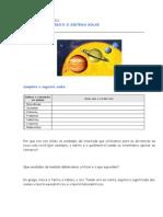 ACTIVIDADES+DE+C.N+1º+ESO (1)