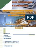 Agregados 2013 i - Carlos Villegas PDF