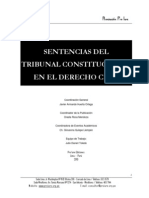 tc1civil.pdf