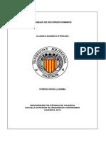 ANÁLISIS Y DESRIPCIÓN DEL PUESTO DE TRABAJO2.pdf
