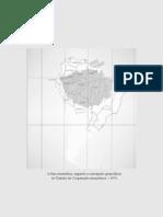A QUESTÃO GEOPOLÍTICA DA AMAZÔNIA