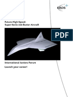Origami - Airplanes EADS Paper.pdf