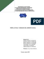 trabajoperfildelgerentesocial-130405153400-phpapp02