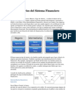 Intermediarios del Sistema Financiero.docx