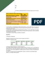 EJERCICIOS DE ECONOMIA.pdf