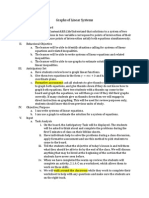 lesson plan 2- formative assessment