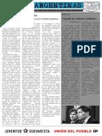 SendasArgentinasN1.pdf