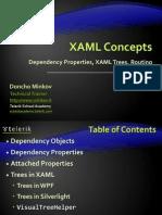 8-xamlconcepts-120225044051-phpapp01