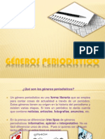 gnerosperiodsticoopininssaas-120412100733-phpapp02
